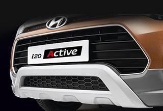 kieu-dang-noi-bat-xe-i20-active-xehyundaibacviet-com11