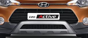 kieu-dang-noi-bat-xe-i20-active-xehyundaibacviet-com15