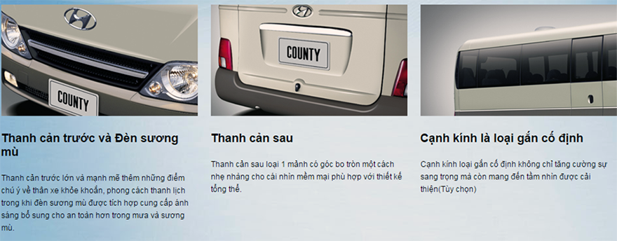thong-so-tong-quat-xe-hyundai-county-01