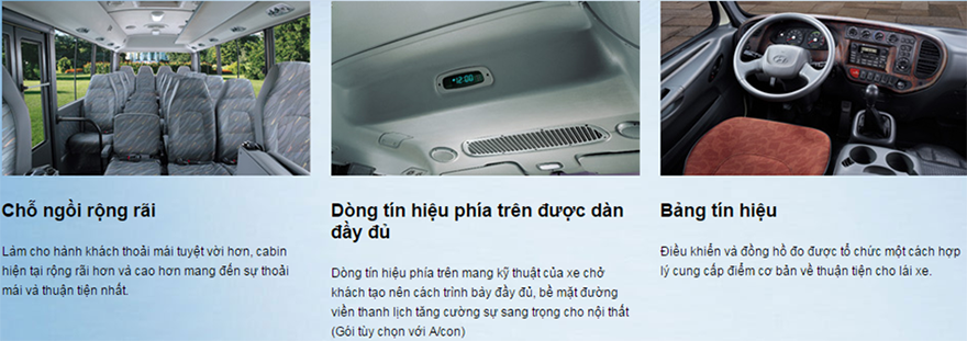 thong-so-tong-quat-xe-hyundai-county-04
