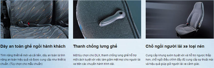 thong-so-tong-quat-xe-hyundai-county-05