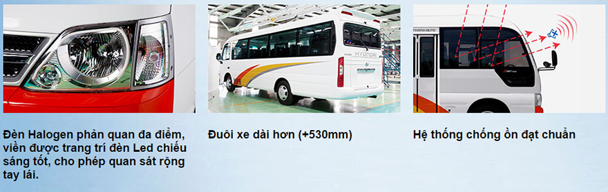 thong-so-tong-quat-xe-hyundai-county-xl_02