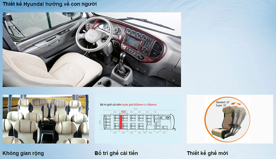 thong-so-tong-quat-xe-hyundai-county-xl_04