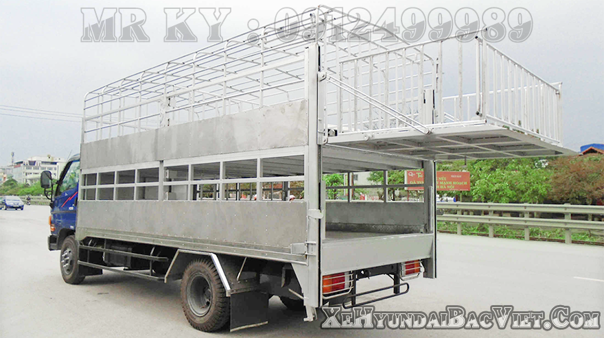 xe-cho-lon-hyundai-hd99-xehyundaibacviet-com1