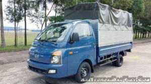 xe-h100-thung-bat-hyundai-xehyundaibacviet-com6