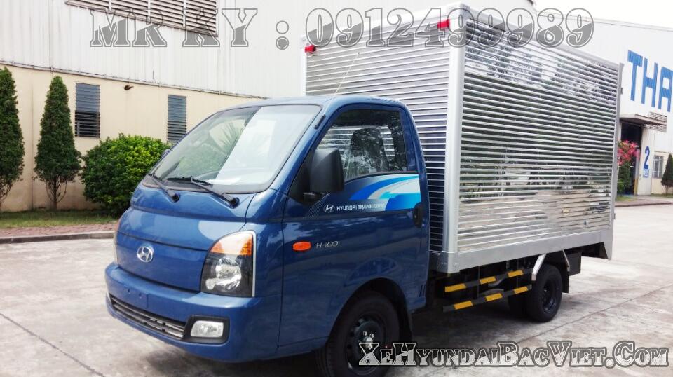 xe-h100-thung-kin-composit-hyundai-xehyundaibacviet-com1