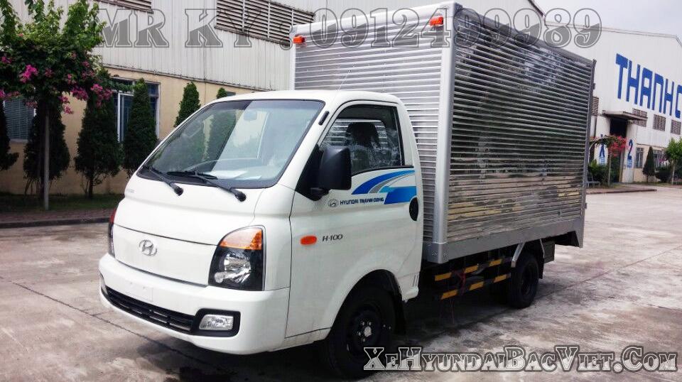 xe-h100-thung-kin-composit-hyundai-xehyundaibacviet-com3