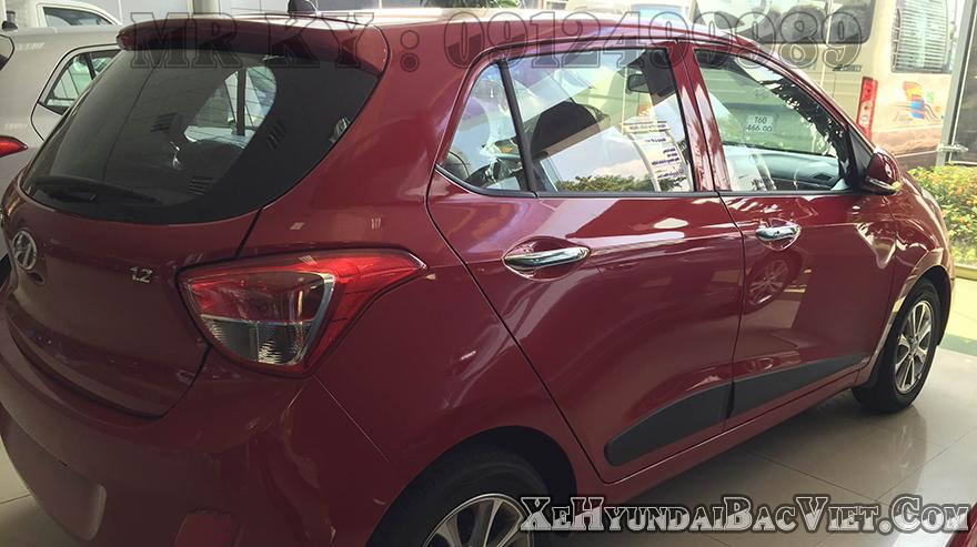 xe-hyundai-grand-i10-hatchback-2016-xehyundaibacviet-com1