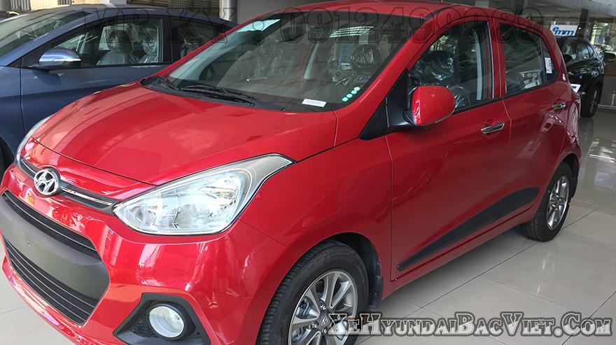 xe-hyundai-grand-i10-hatchback-2016-xehyundaibacviet-com2