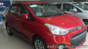 xe-hyundai-grand-i10-hatchback-2016-xehyundaibacviet-com3