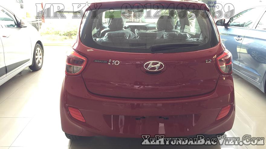 xe-hyundai-grand-i10-hatchback-2016-xehyundaibacviet-com6