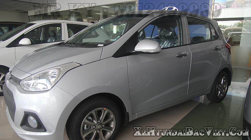 xe-hyundai-grand-i10-hatchback-2016-xehyundaibacviet-com7