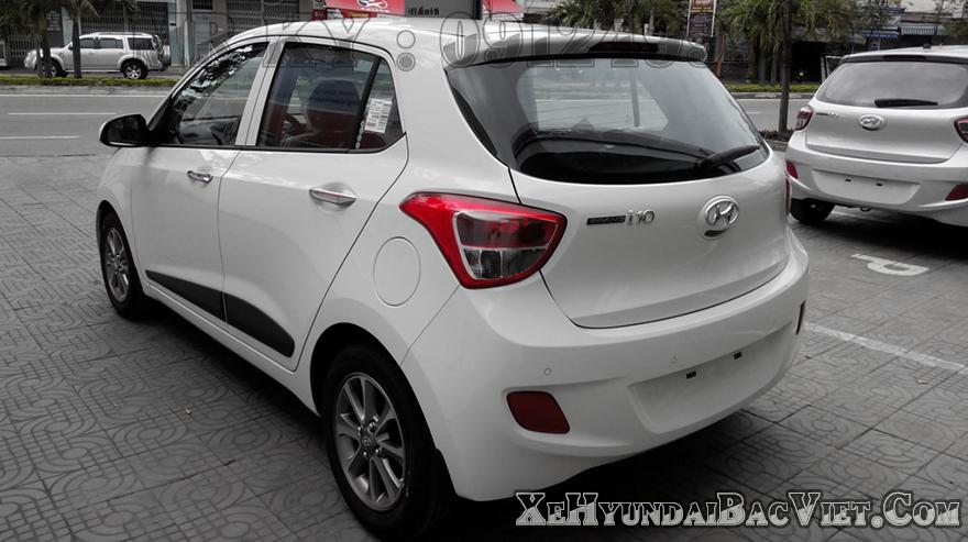 xe-hyundai-grand-i10-hatchback-2016-xehyundaibacviet-com8