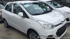 xe-hyundai-grand-i10-sedan-2016-xehyundaibacviet-com1