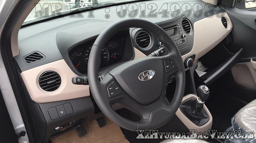 xe-hyundai-grand-i10-sedan-2016-xehyundaibacviet-com4