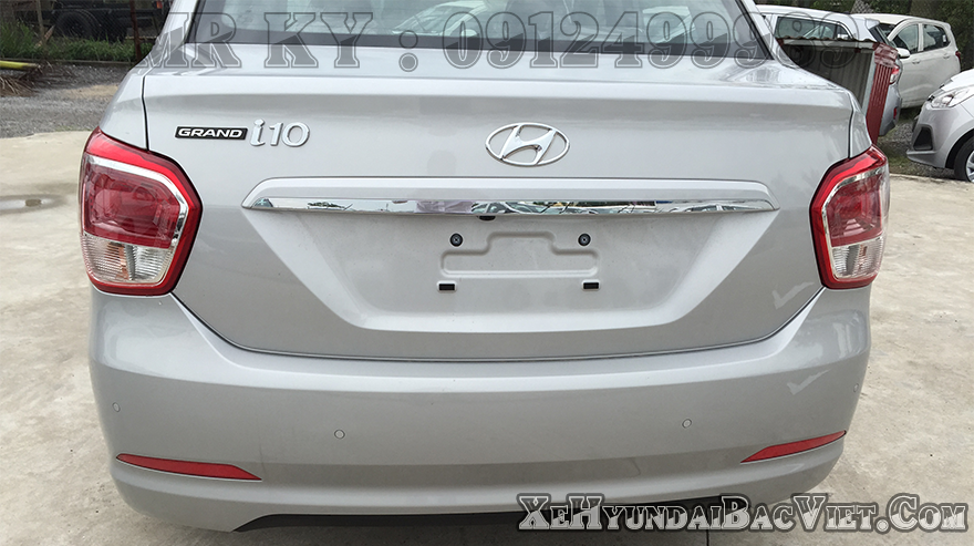 xe-hyundai-grand-i10-sedan-2016-xehyundaibacviet-com5