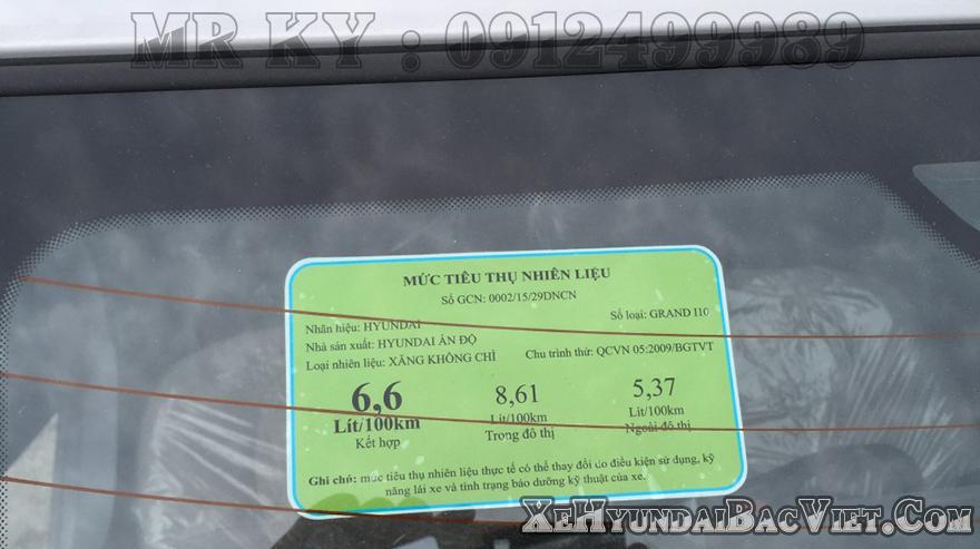 xe-hyundai-grand-i10-sedan-2016-xehyundaibacviet-com6
