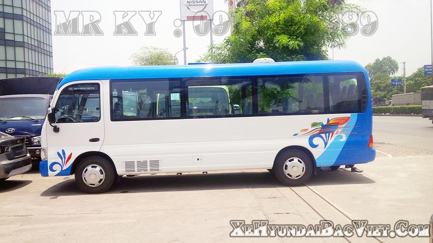 xe-khach-29-cho-hyundai-county-than-ngan-xehyundaibacviet-com2