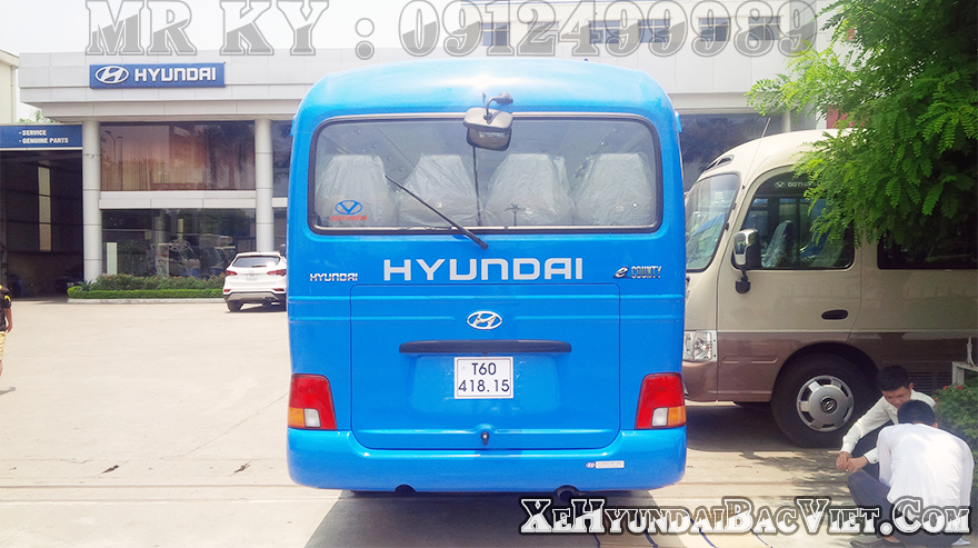 xe-khach-29-cho-hyundai-county-than-ngan-xehyundaibacviet-com4