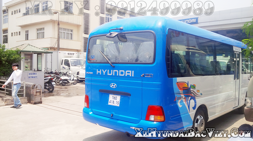 xe-khach-29-cho-hyundai-county-than-ngan-xehyundaibacviet-com5