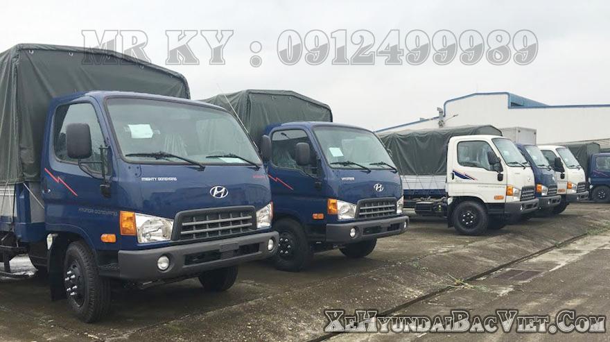 xe-tai-7-tan-hyundai-hd700-dong-vang-xehyundaibacviet-com2