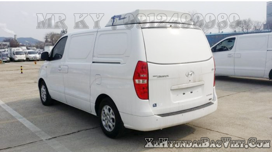 xe-dong-lanh-starex-ban-tai-xehyundaibacviet-com1
