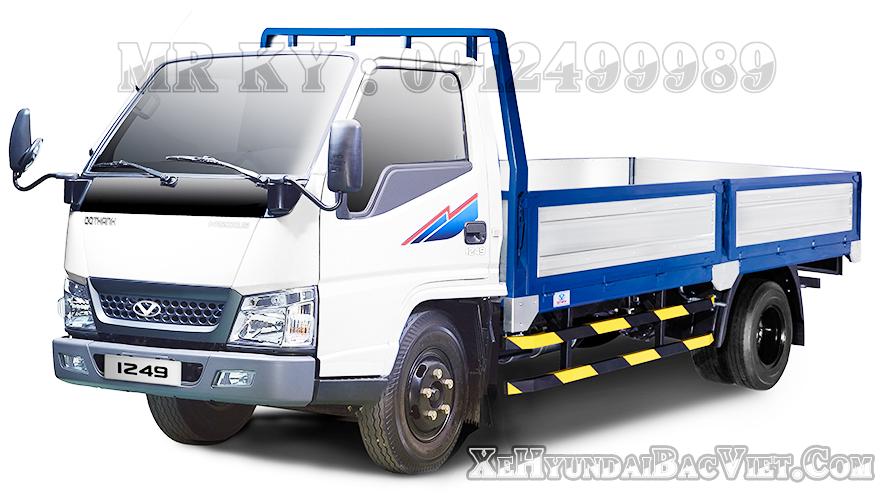 xe-tai-hyundai-do-thanh-iz49-thùng lửng[xehyundaibacviet.com] (3)