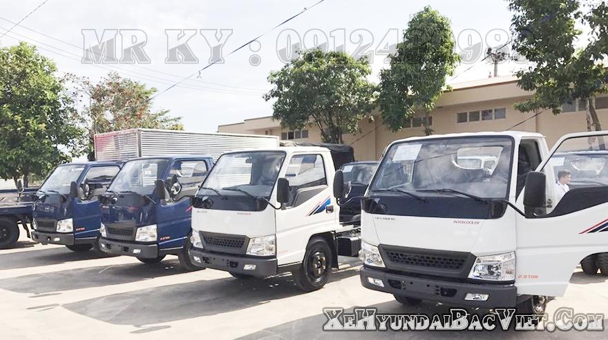xe-tai-hyundai-do-thanh-iz49-chassis [xehyundaibacviet.com]1