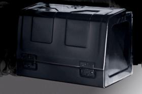 ngoai that xe tai deahan tera 190 ( xe tera 1,9 tấn) [xehyundaibacviet.com] (1)