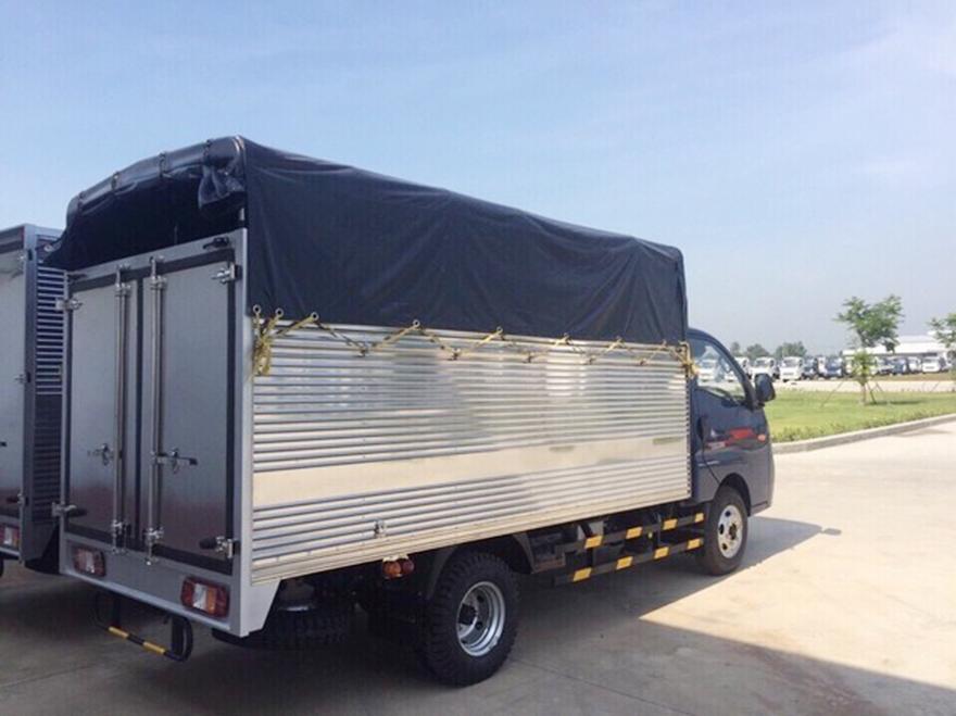 xe tai deahan tera 190 ( xe tera 1,9 tấn) [xehyundaibacviet.com] (3)