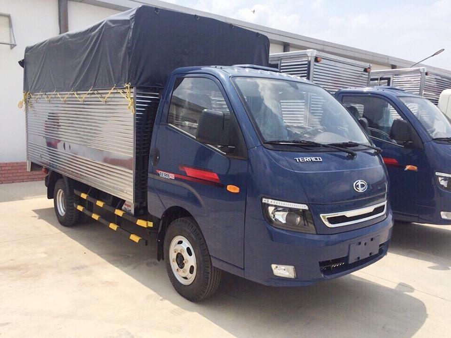 xe tai deahan tera 190 ( xe tera 1,9 tấn) [xehyundaibacviet.com] (4)
