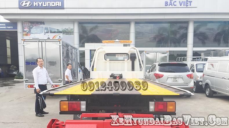 gia xe tai cuu ho giao thong hyundai hd99-xehyundaibacviet.com (1)