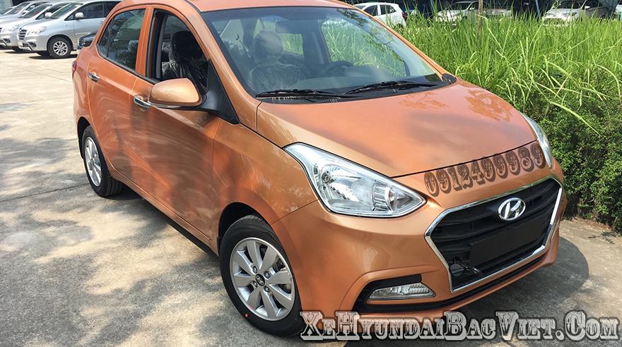 gia-xe-hyundai-i10-sedan-lap-rap-2017[xehyundaibacviet.com] (4)