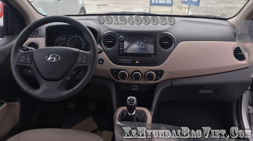 gia-xe-hyundai-i10-sedan-lap-rap-2017[xehyundaibacviet.com] (7)