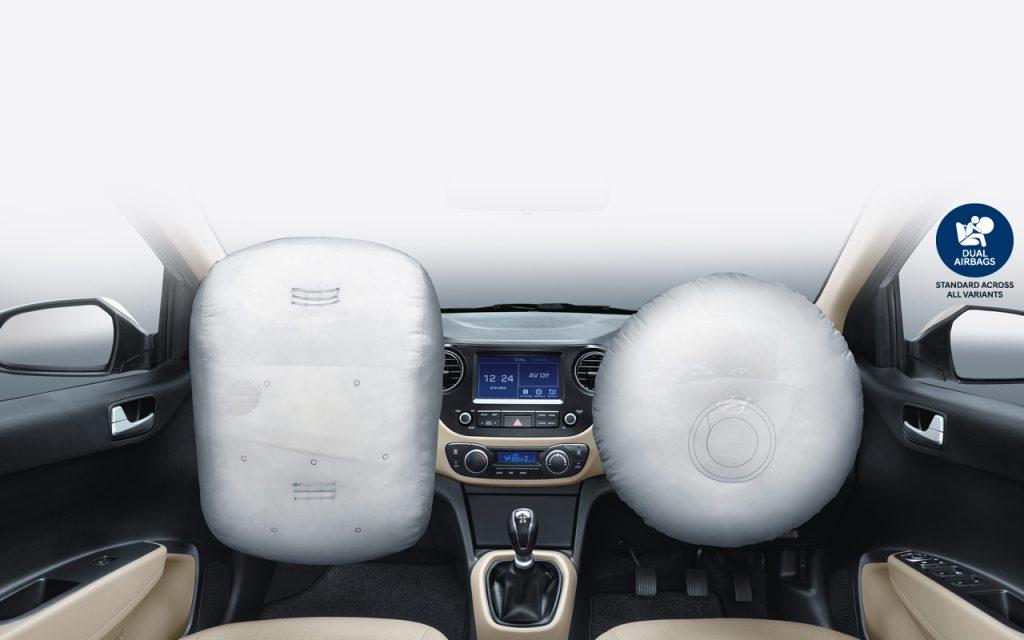 xe-hyundai-i10-sedan-2017-xehyundaibacviet.com (10)