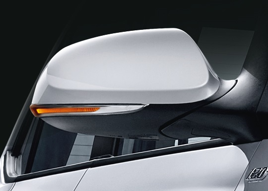 xe-hyundai-i10-sedan-2017-xehyundaibacviet.com (13)