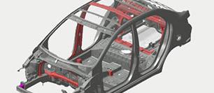 xe-hyundai-i10-sedan-2017-xehyundaibacviet.com (16)