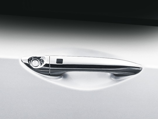 xe-hyundai-i10-sedan-2017-xehyundaibacviet.com (17)
