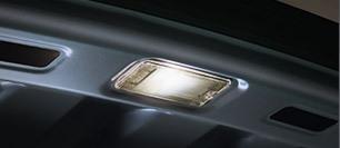 xe-hyundai-i10-sedan-2017-xehyundaibacviet.com (19)