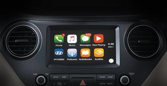 xe-hyundai-i10-sedan-2017-xehyundaibacviet.com (2)