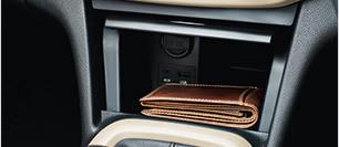 xe-hyundai-i10-sedan-2017-xehyundaibacviet.com (20)