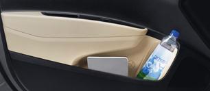 xe-hyundai-i10-sedan-2017-xehyundaibacviet.com (21)