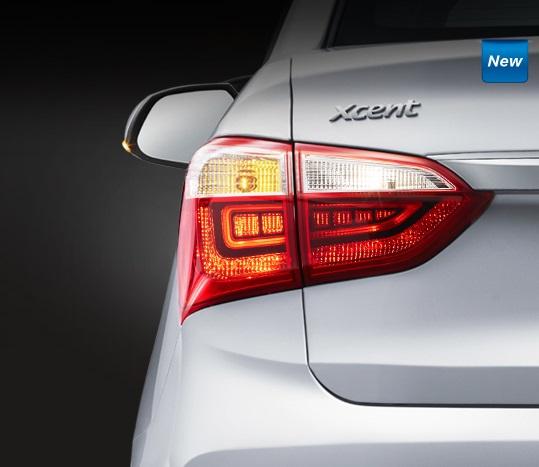 xe-hyundai-i10-sedan-2017-xehyundaibacviet.com (24)