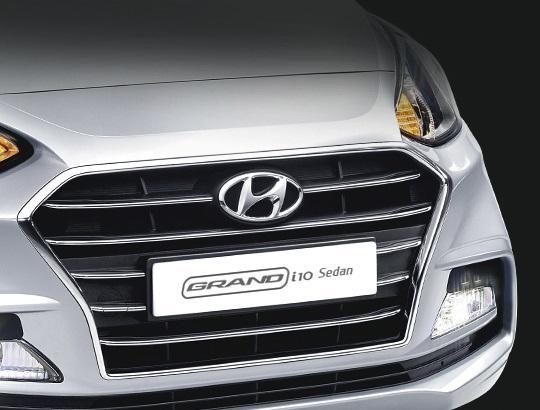 xe-hyundai-i10-sedan-2017-xehyundaibacviet.com (3)