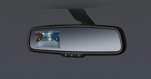 xe-hyundai-i10-sedan-2017-xehyundaibacviet.com (30)