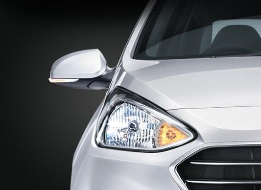 xe-hyundai-i10-sedan-2017-xehyundaibacviet.com (7)