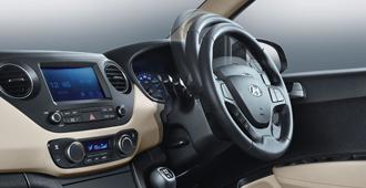 xe-hyundai-i10-sedan-2017-xehyundaibacviet.com (8)